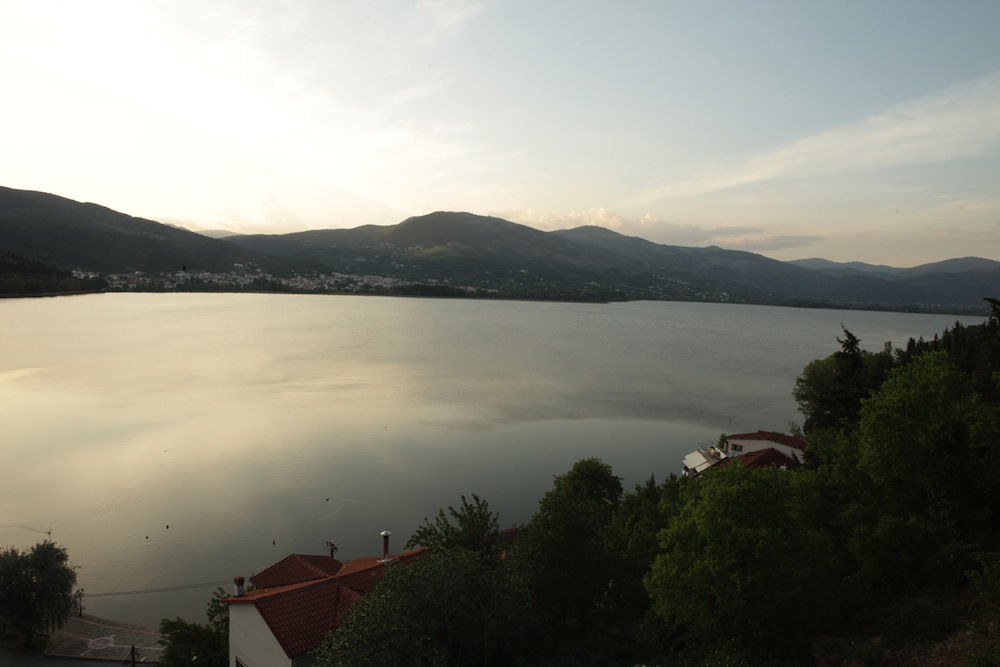 kastoria_greece_2014