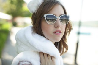 lady_fur_lapin_jacket