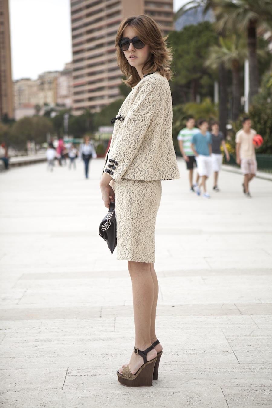 lady_fur_a_montecarlo_con_borsa_di_pelle