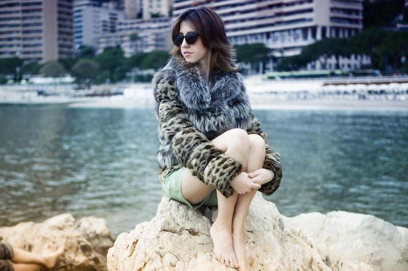 pelliccia_di_lince_lady_fur