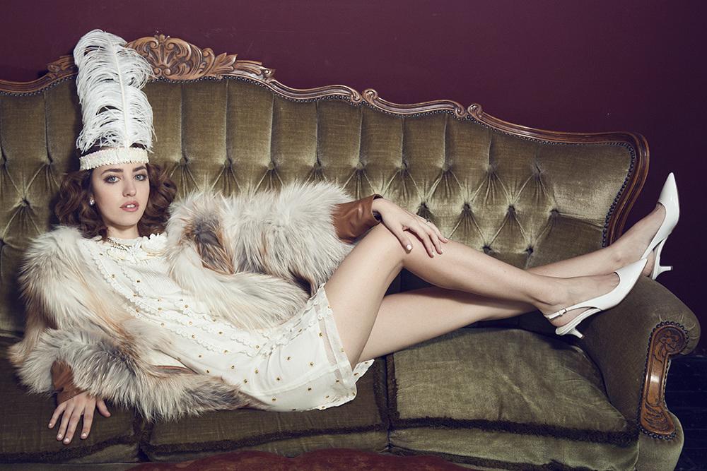 lady_fur_pelliccia_di_volpe