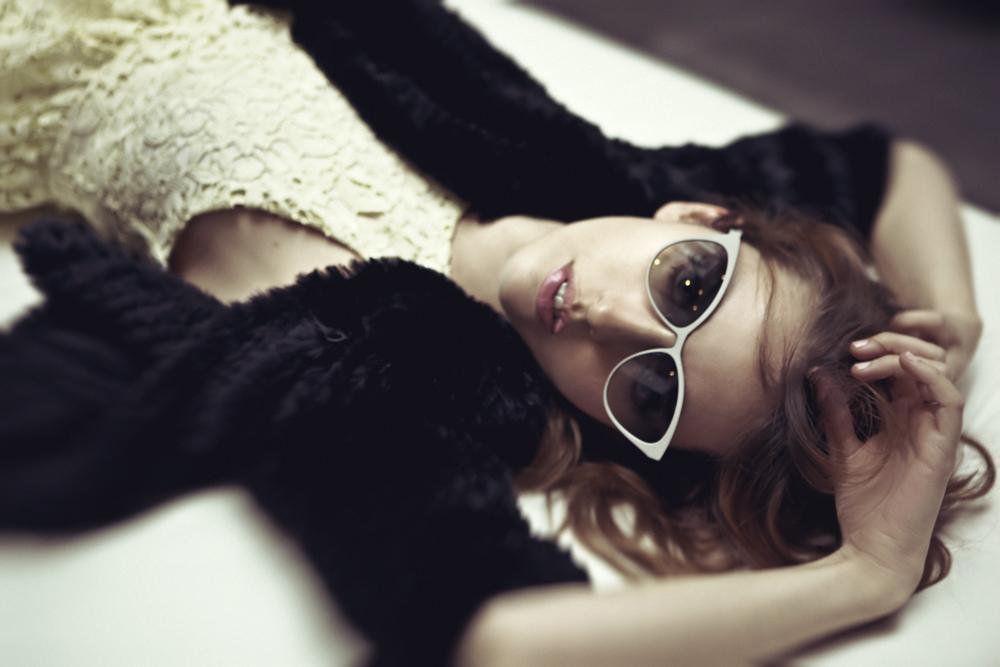 pelliccia_di_lapin_welovefur_lady_fur