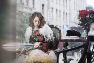 sagafus_pelliccia_lady_fur_visone-volpe