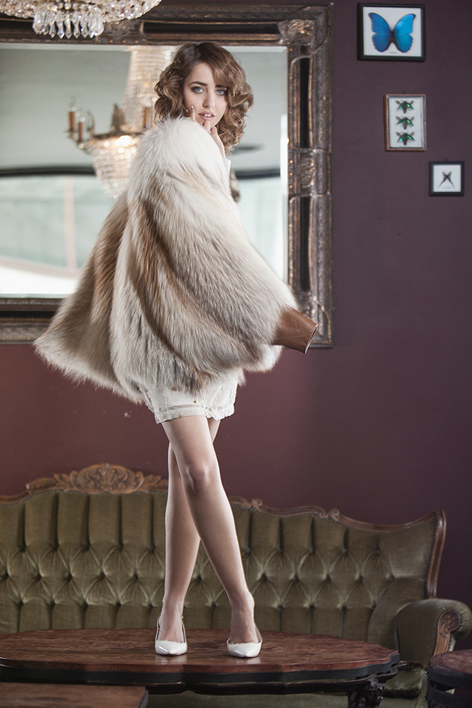 design_center_saga_furs_lady_furs