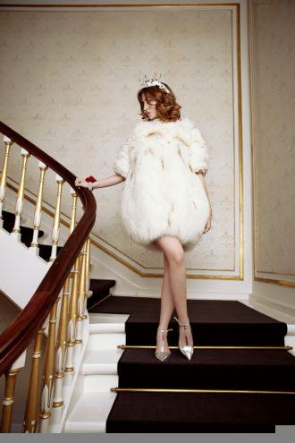 vestito-in_pelliccia-di_volpe_lady_fur