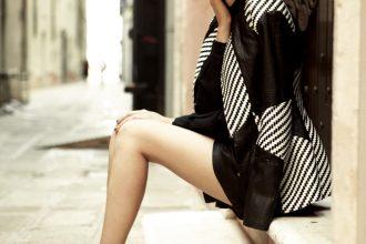 style_lady_fur_vladimiro_gioia_giacca_di_pelle_ladu_fur_venezia