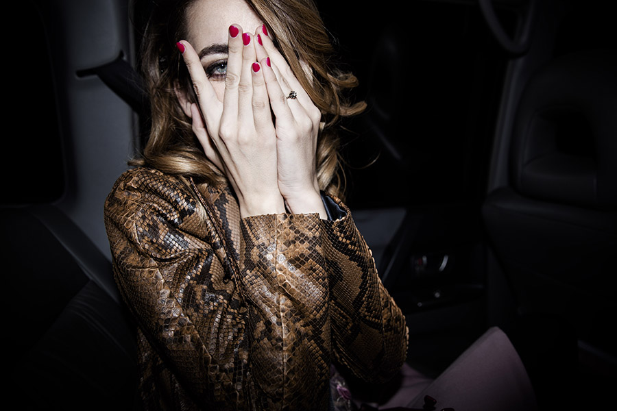 lady_fur_pitone_vladimiro_gioia-gicca