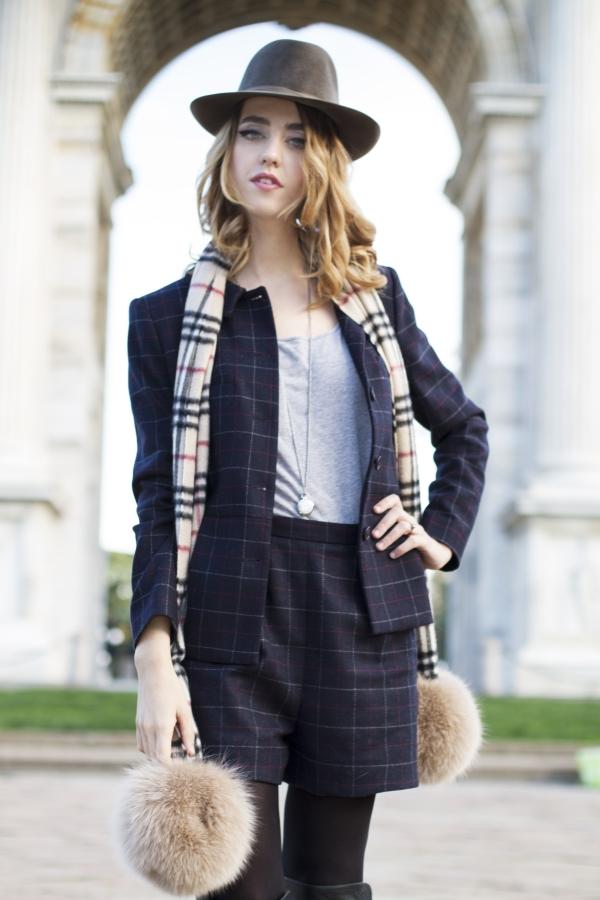 lady_fur_mattia-guolo_burberry_milano