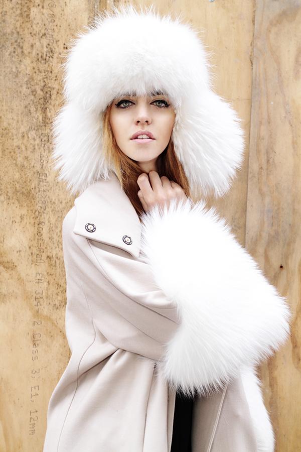 cappello_volpe-bianca-chanel_lady_fur_copenhagen