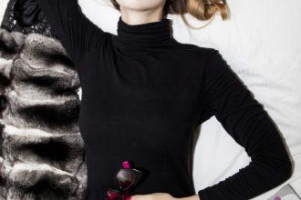 cincillà_coccodrillo_vladimiro_gioia_lady_fur_pelliccia