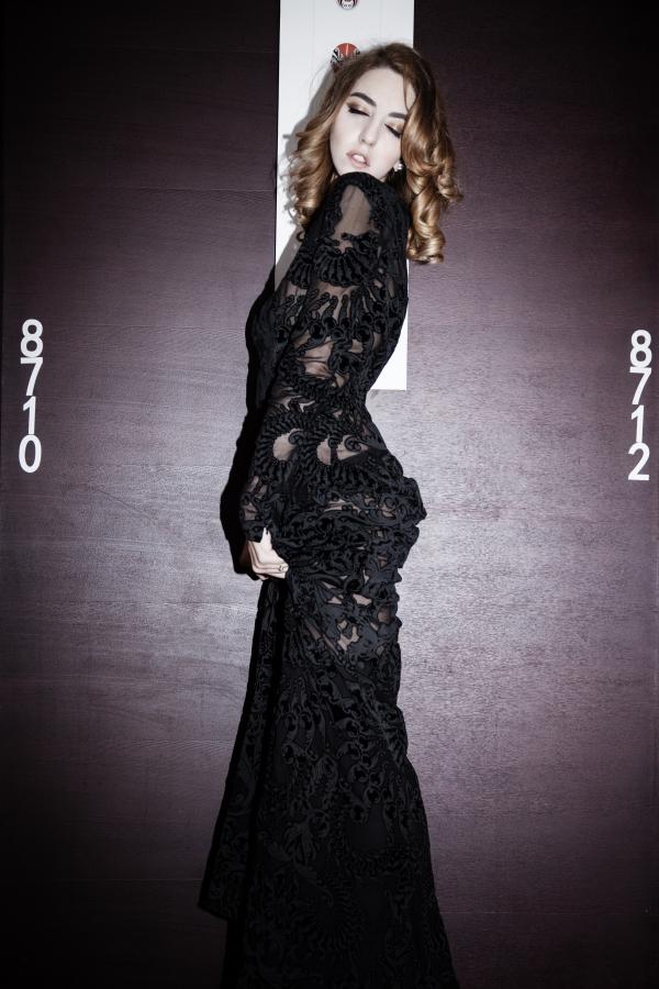 lady_fur_biblos_vestito_beijing_fashion_week_4