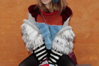 kick_kopenhagen_fur_sdr_welovefur_lady_fur