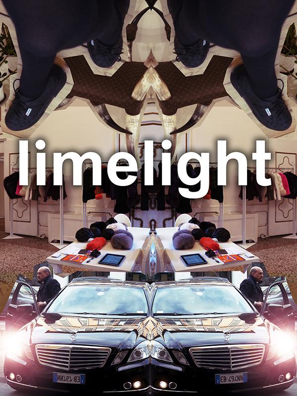 limelight_gruppo_zappieri_showrrom_lady-fur