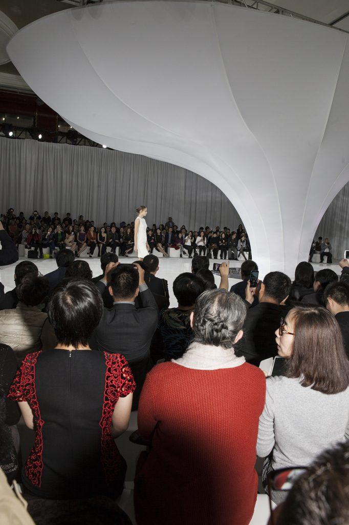settimana_della_moda_di-pechino_lady-fur