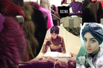 lady_fur-collection