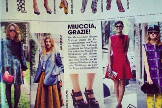 ladyfur_instylemagazine_press_milanfashionweek