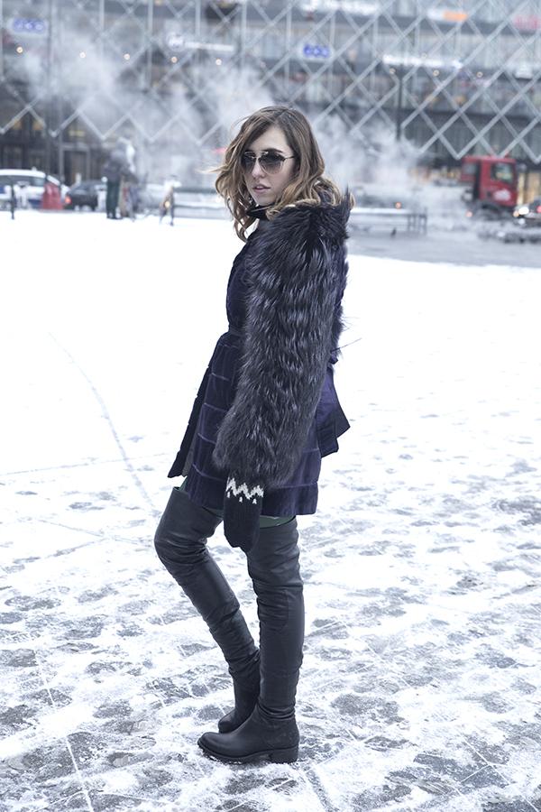 KopenaghenFW_Lady_2014-01-30_2