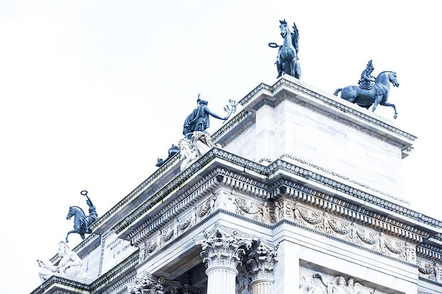 arco_della_pace_samantha-dereviziis