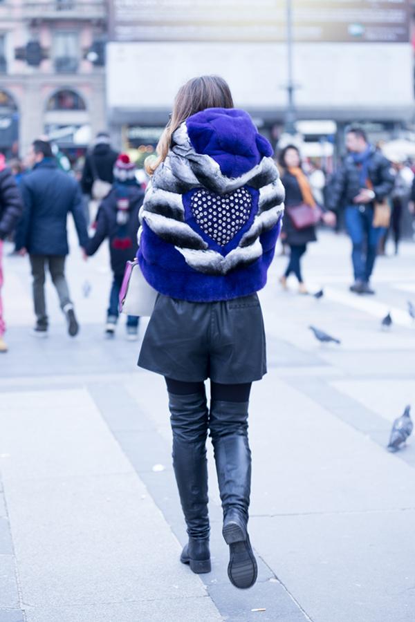 fashion_pelliccia_di_visone