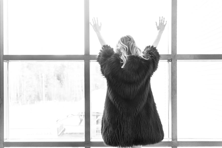 pelliccia_di_volpe_saga_furs_lady_fur