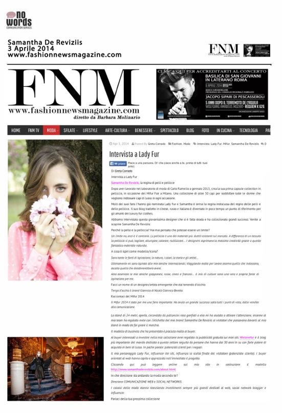 FASHIONNEWMAGAZINE_03.04.2014