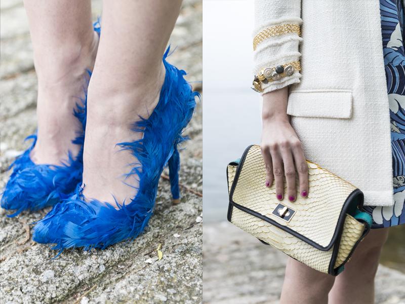 giannico_scarpe_nicolo_beretta_giancarlopetriglia