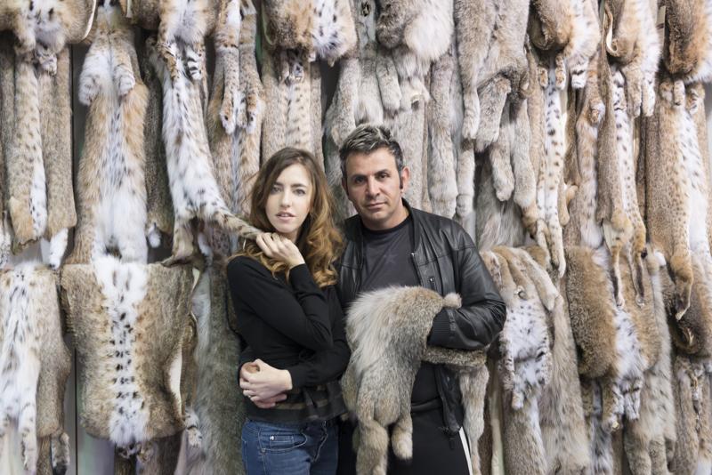 pellicce_da_uomo_lady_fur_kastoria-fur-fair