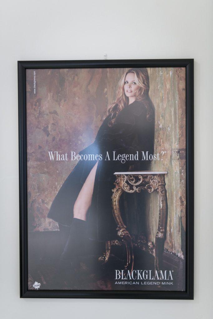 poster_blackglama_american_legend