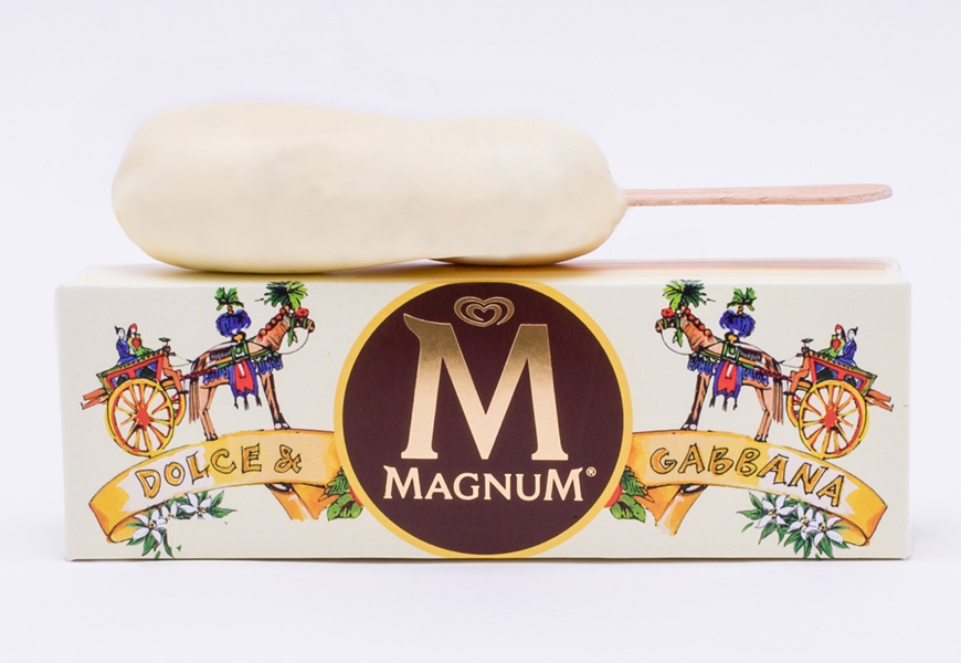 magnum_dolce_gabbana