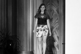 ladyfur_fashiondesigner_pelliccia
