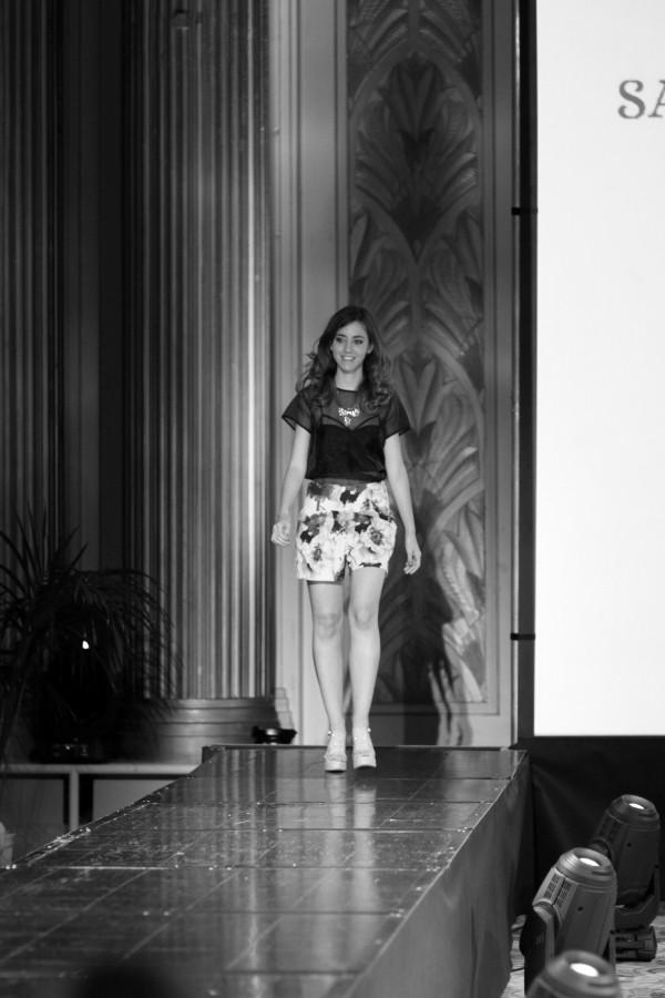 samanthadereviziis_fashiondesigner_pelliccia