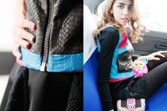 settimana della moda di pechino s/s 2015, 8