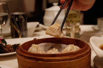cibo-shangai
