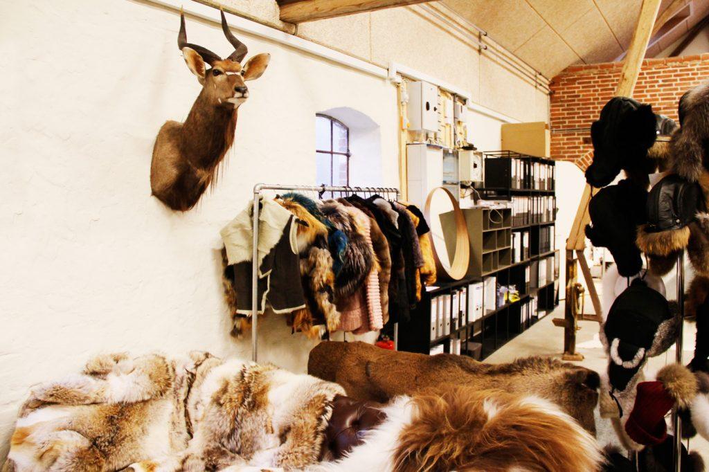 fur-shop-online-lady-fur-photos-10
