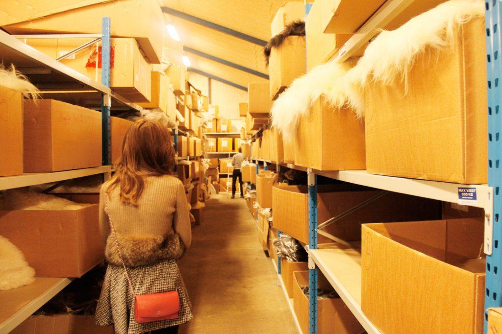 fur-shop-online-lady-fur-photos-4.jpg