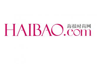 Haibao-Logo-SQ