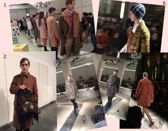 pellicce-nella-settimana-moda-uomo