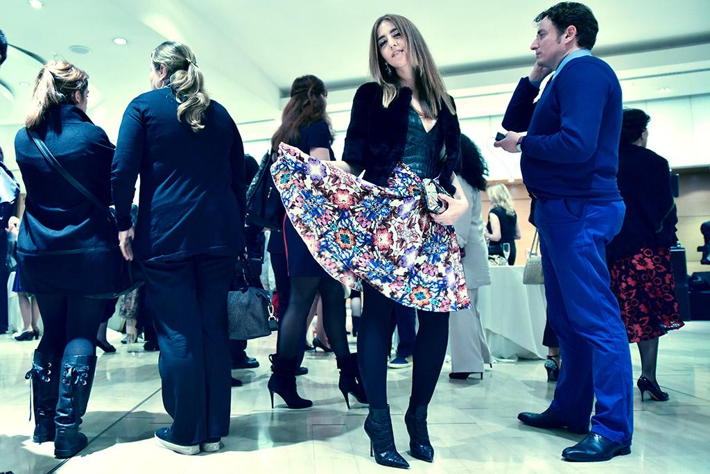 Fur-Excellenece-athens gala-party-photo-23