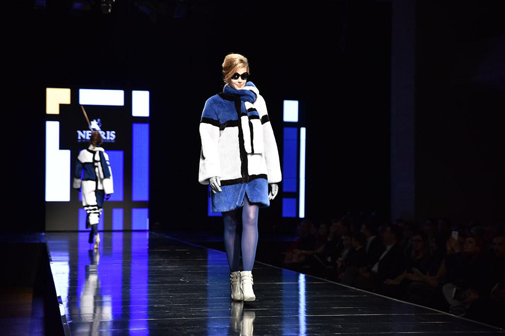 Fur_excellence_athens_show_photo-14