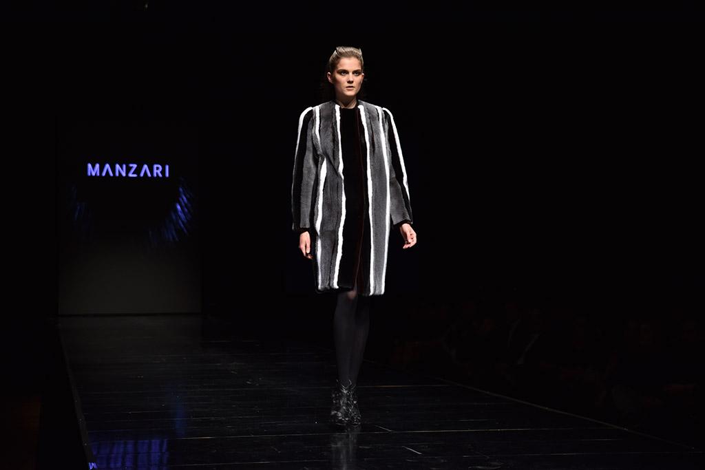 Fur_excellence_athens_show_photo-28