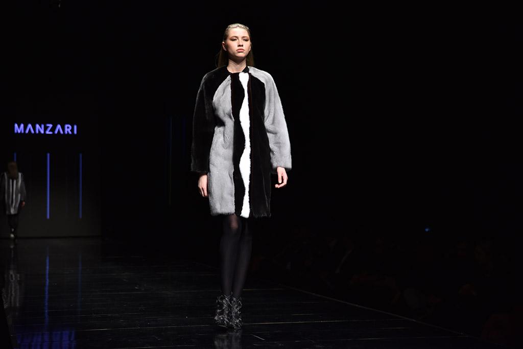 Fur_excellence_athens_show_photo-29