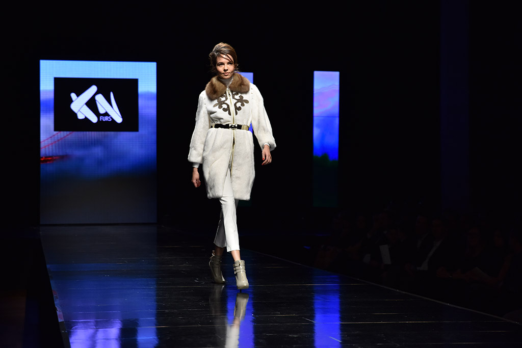 Fur_excellence_athens_show_photo-35