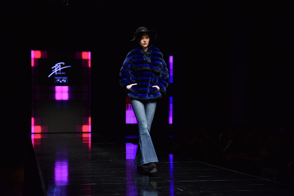 Fur_excellence_athens_show_photo-43