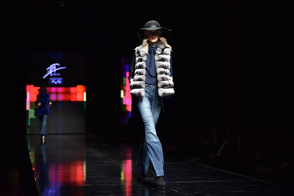 Fur_excellence_athens_show_photo-46