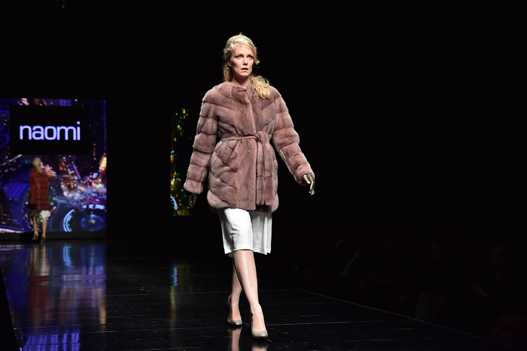 Fur_excellence_athens_show_photo-60