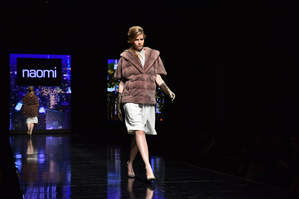 Fur_excellence_athens_show_photo-61