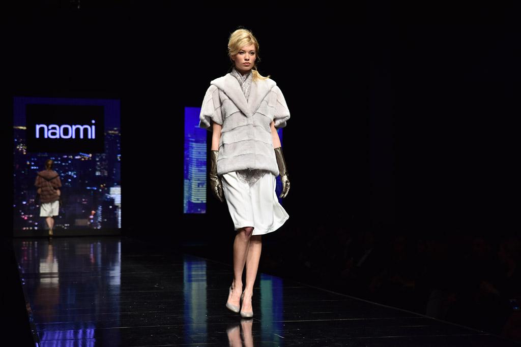 Fur_excellence_athens_show_photo-62
