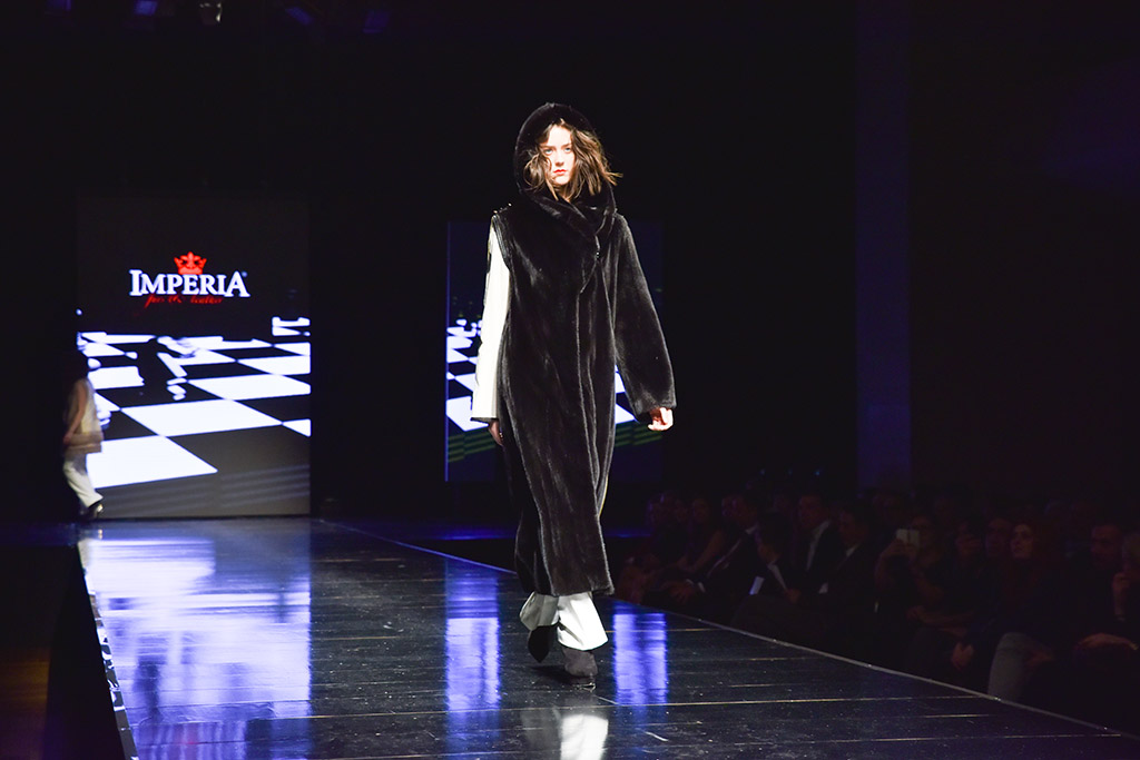 Fur_excellence_athens_show_photo-69