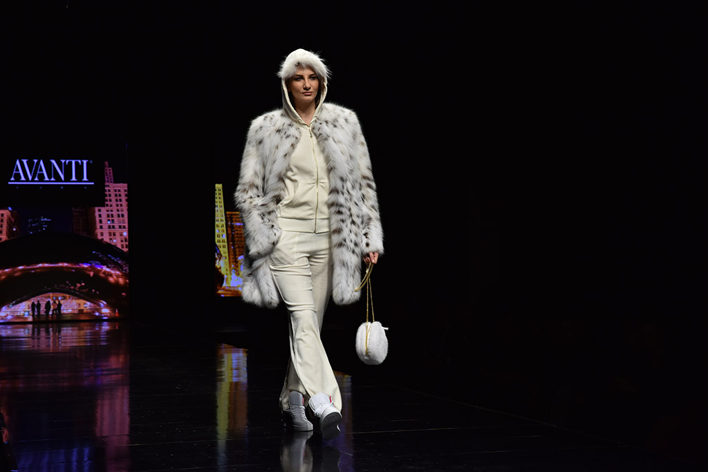 Fur_excellence_athens_show_photo-76