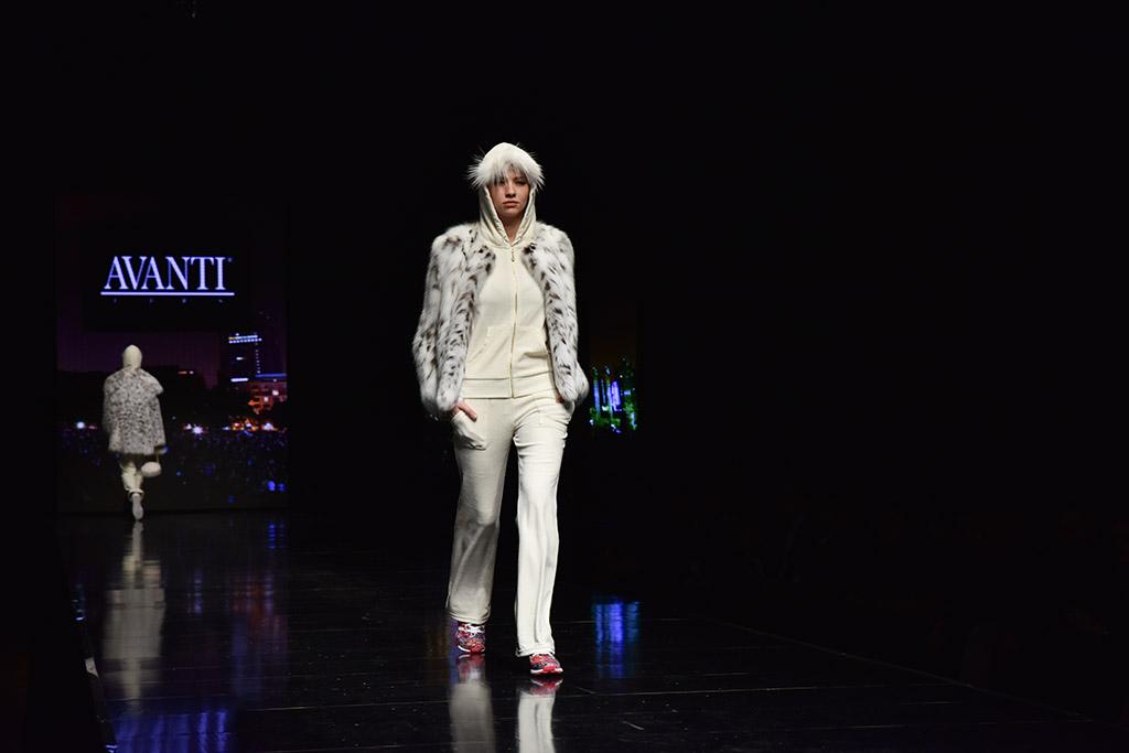 Fur_excellence_athens_show_photo-78
